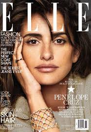 most recent photo of fiona fullertonpictures of penelope cruz with short hair 198 best magzine images on pinterest magazine covers blankets