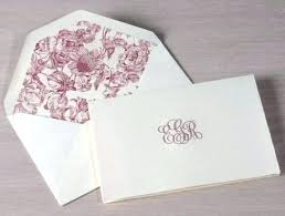 vera wang wedding invitations wedding invitations vera wang wedding invitations wedding