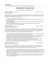 sle of functional resume resume consultant sales consultant lewesmr