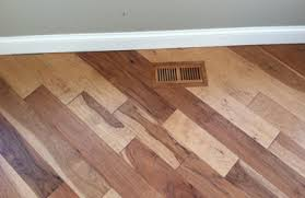 modern wood floors llc lincoln ne 68522 yp com