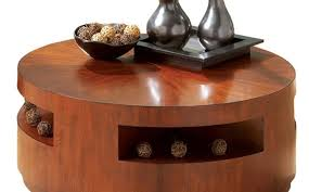 coffee tables comely petrified wood coffee table designs