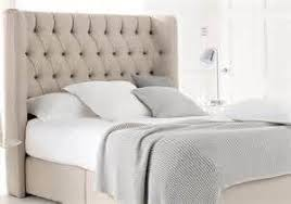 King Size Shabby Chic Bed by Awesome Shabby Chic Bedroom With Dark Furniture 2 Grey Shabby