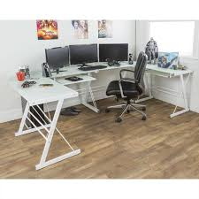 Small Computer Desk Ideas Chairs 61 Spectacular Small Computer Desk Chair Picture Ideas