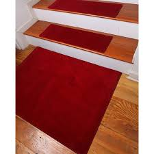 How To Clean Polypropylene Rugs Best 25 Polypropylene Carpet Ideas On Pinterest Kitchen Carpet