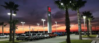 toyota dealer in mike shaw toyota new toyota dealership in robstown tx 78380