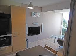 chambre d hote frontignan appartement résidence clair de plage appartement frontignan