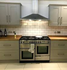 metal backsplashes for kitchens metal backsplashes for kitchens ideas kitchen for white kitchen