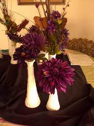 Mini Vases Bulk Mini Vintage Glass Vases In Bulk Weddingbee