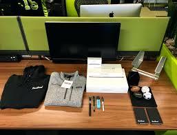 Office Desk Gift Gift Ideas For Office Desk Netztor Me