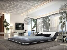 Contemporary Bedroom Ideas by Bedroom Contemporary Modern Large Bedroom Ideas With