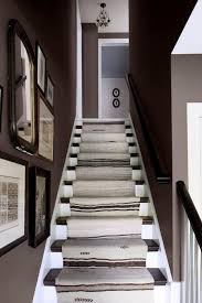 Interior Design Home Decor Tips 101 by 30 Staircase Design Ideas Beautiful Stairway Decorating Ideas