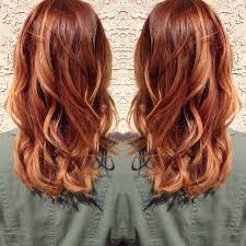 auburn copper hair color pin by marlana edwards on hair pinterest hair coloring red
