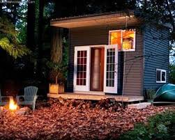 small house in small houses smallest homes in the world architecture decorating