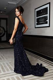 263 best prom dresses images on pinterest long dresses party