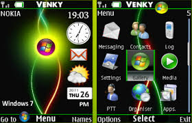 theme maker nokia 2690 download free nokia 2690 battery themes by relevance zedge