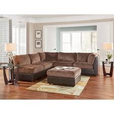 Buy Living Room Sets Woodhaven Industries Living Room Sets 11 Hennessy Living