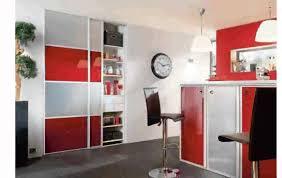 Objet Cuisine Design by Objet Deco Cuisine Rouge 2017 Avec Decoration Cuisine Rouge Photo