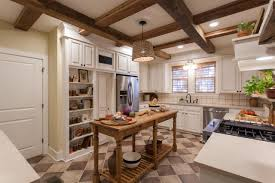 hgtv dream kitchen ideas find the best of home town from hgtv country kitchens