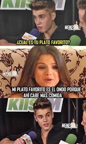 Selena Gomez Meme - 13 best selena gomez images on pinterest selena selena gomez and meme