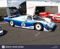 jagermeister porsche 962 porsche 956 group stock photos u0026 porsche 956 group stock images