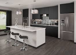 15 modern kitchen tile backsplash ideas and designs modern