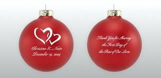 couple christmas ornaments u2013 mobiledave me