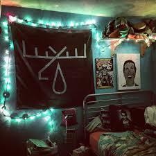 pop punk bedroom my bedroom moose blood pop punk pinterest pink bedrooms