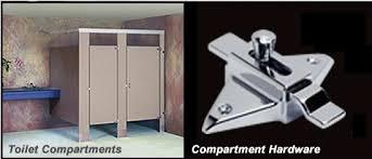 Commercial Bathroom Door Revitcity Com Toilet Partition Debate
