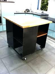 ilot central cuisine brico depot cuisine pas cher brico depot cuisine brico depot avec meubles