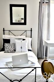 teen bedroom ideas 15 cool diy room ideas for teenage girls