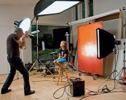 home photography studio mastering photo setting up your studio getting your