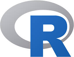r programming language wikipedia