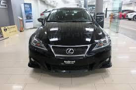 lexus is250 fuel economy canada 2013 lexus is 250 awd special edition 25 995 québec