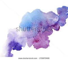 watercolor stock images royalty free images vectors shutterstock