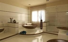 Home And Furniture Gallery  Amazing Modern Wooden Bathroom Design - Stylish bathroom designs ideas
