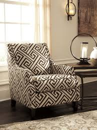 Ideas Accent Chair By Ashley Furniture Arlington Tx And Side