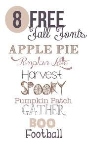 Halloween Craft Patterns Best 25 Spooky Font Ideas On Pinterest Halloween Fonts Serif