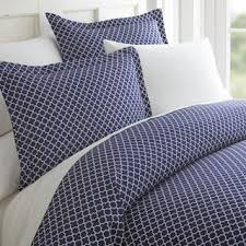 Blue Spot Duvet Cover Size Queen Blue Duvet Covers Shop The Best Deals For Nov 2017