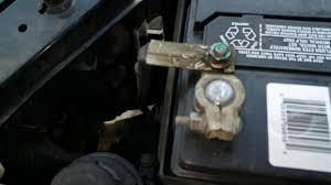 alternator wiring help 2009 v6 lx borrego 130kmiles kia forum