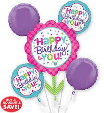 birthday balloon bouquets balloon bouquets balloon centerpieces party city
