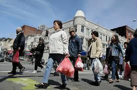 california becomes first state to ban plastic bags sfgate