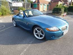 100 reviews bmw z4 reliability on margojoyo com