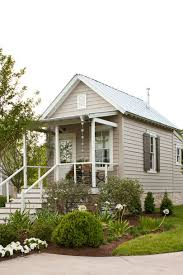 21 tiny houses southern living 2163909 2013 luxihome