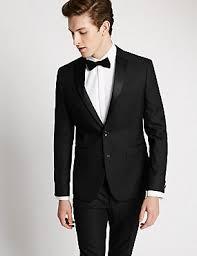 mens suits for weddings mens wedding suits groom best guest suits m s