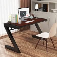 Z Shaped Desk Z Shaped Desk Wayfair