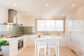 Kitchen Cabinet Makers Melbourne Kitchen Renovation Windsor Cabinet Makers Williams Cabinets