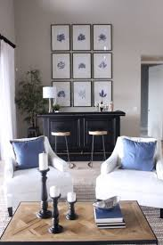 Modern Living Room Decorating Ideas Pictures 585 Best Living Greatroom Family Room Images On Pinterest Living