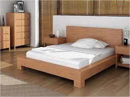 unique light wood bedroom furniture elegant bedroom ideas