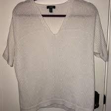 chaps sweaters s chaps sweaters v necks on poshmark