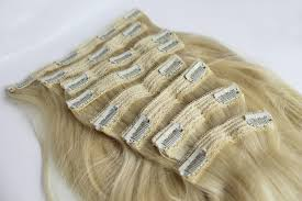 foxy locks hair extensions foxy locks hair extensions 230g hair like